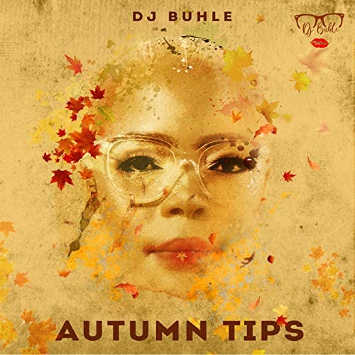 DJ Buhle