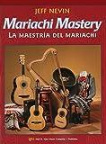 112VN - Mariachi Mastery - Violins 1 & 2