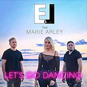 Let's Go Dancing (feat. Marie Arley)