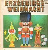 Various - Erzgebirgs-Weihnacht - ETERNA - 8 35 054