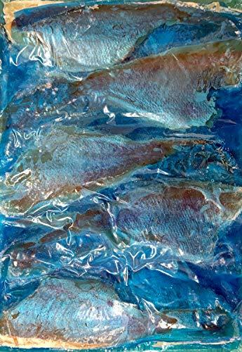揚物シリーズ 金目鯛 尾付き フィーレ 500g(25尾) 業務用 冷凍 フィレ