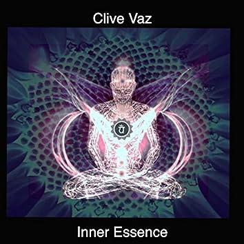 Inner Essence