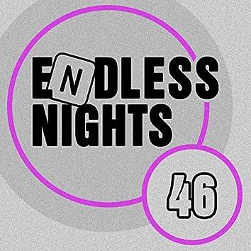 Endless Nights, Vol.46