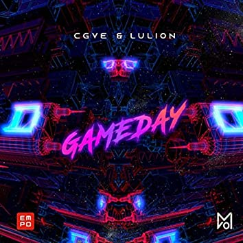 Gameday