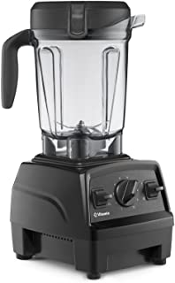 Best vitamix cake batter Reviews