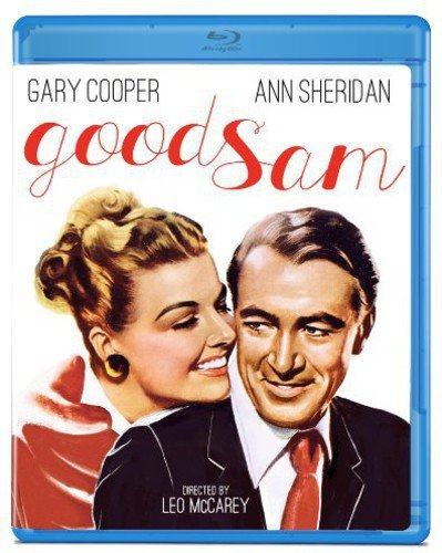 Good Sam [Blu-ray]