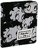 Karactermania Betty Boop Noir Monederos, 11 cm, Negro