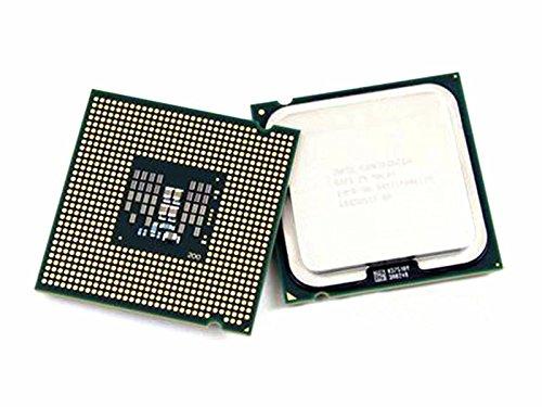 Intel Pentium P4521SL8HX SL8PP sl9cg Desktop CPU Prozessor 1m 2,8GHz 800MHz LGA 775