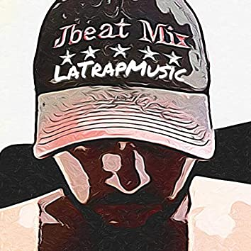 LaTrapMusic