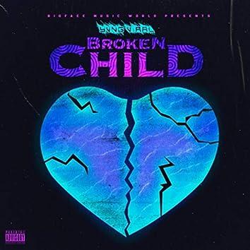 Broken Child