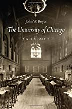 Best university of chicago history Reviews
