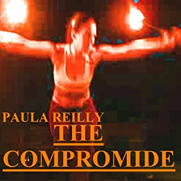 THE COMPROMIDE