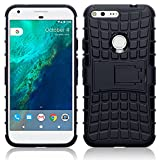 Terrapin, Compatible with Google Pixel XL Case, Rugged