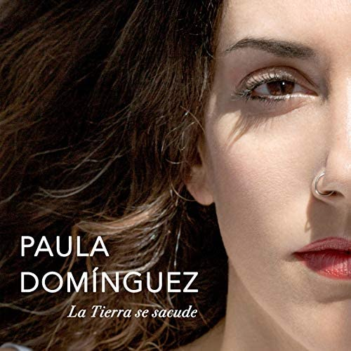 Paula Domínguez