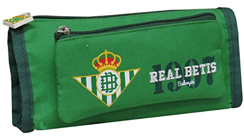 CYP BRANDS Betis PT-02-BT Trousse 2 en 1