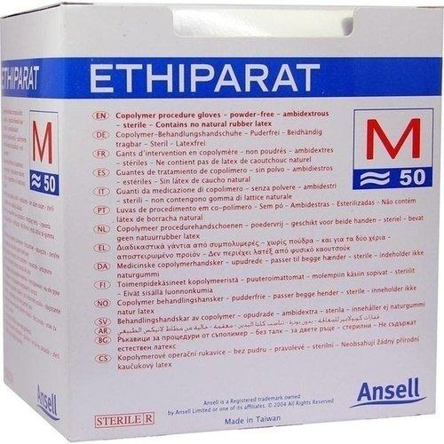 ETHIPARAT ST PAAR MI M3350