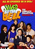 Saved By The Bell The Complete Series (14 Dvd) [Edizione: Regno Unito] [Edizione: Regno Unito]
