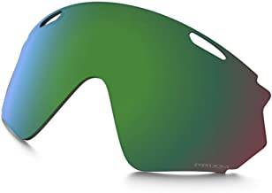 Oakley Wind Jacket 2.0 Replacement Lenses