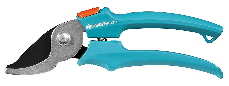 Gardena 8754-30 Pince pour le jardinage