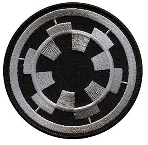 Top 10 imperial patch velcro for 2021
