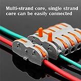 Immagine 1 cesfonjer compact connettore morsettiera a