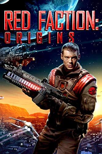 ZPDWT Puzzles 1000 Piezas Adultos Rompecabezas-Red Faction: Origins Movie Posters-Educativo Intelectual Descomprimiendo Juguete Divertido Juego Familiar para niños Adultos 75*50cm