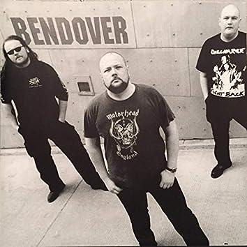 Bendover EP