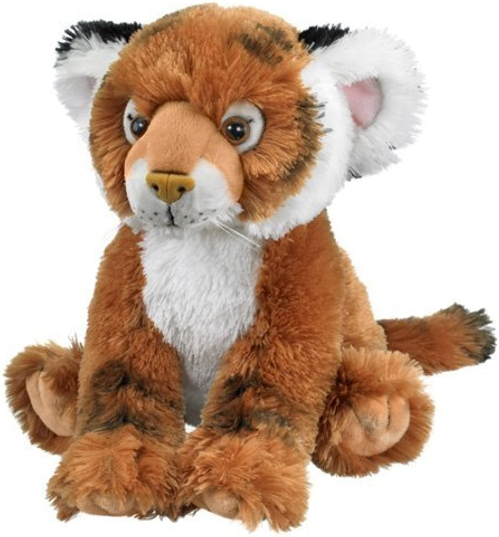 tienda en linea Tiger Stuffed Animal Plush Juguete 11 L by Wildlife Artists Artists Artists  comprar nuevo barato
