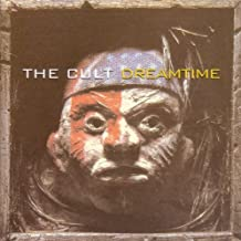 Best the cult dreamtime Reviews