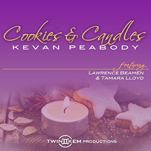 Cookies & Candles