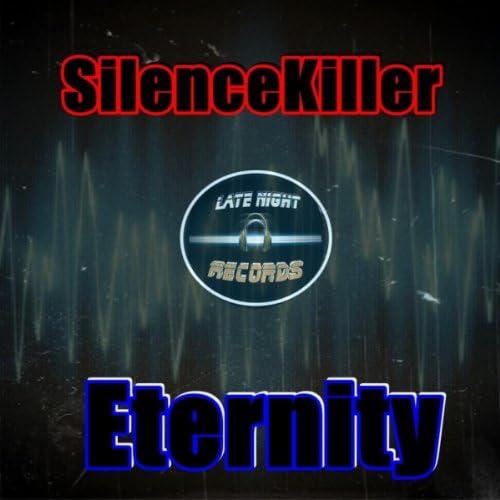 SilenceKiller