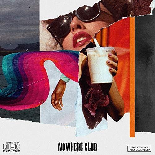NOWHERE CLUB