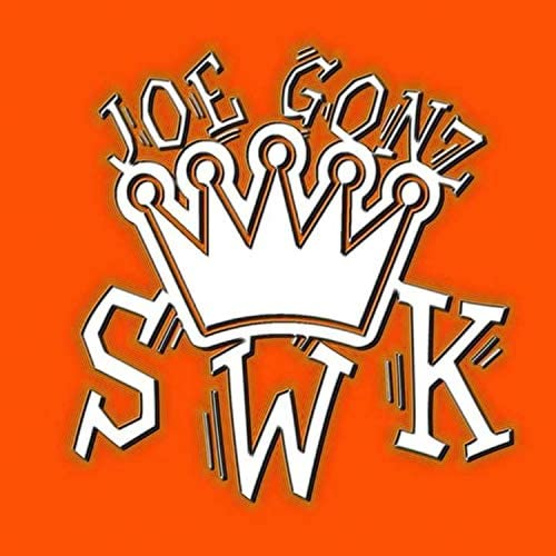 Joe Gonz SWK