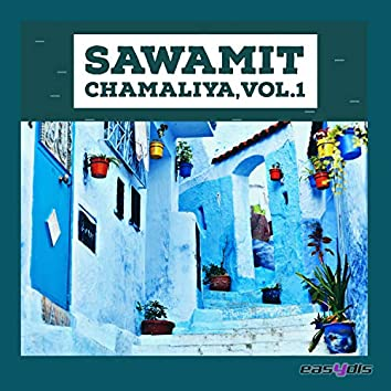 Sawamit Chamalia,Vol. 1