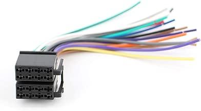 Best boss audio wiring harness Reviews