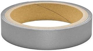 小柳出電気商会 ノイズキャンセリング電磁波吸収材 テープ巻 MWA-010T