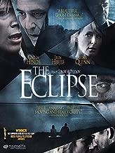 Best eclipse movie 2017 Reviews