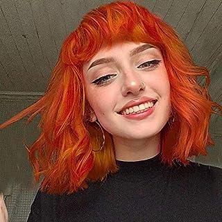 ModГЁle coupe de cheveux mГўle prix spb