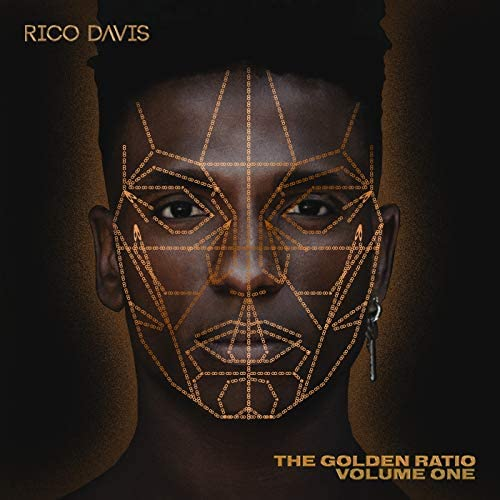 Rico Davis