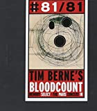 Tim Berne'S Bloodcount : Memory Select-The Paris Concert III