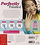 Zoom IMG-1 nail style studio simple steps