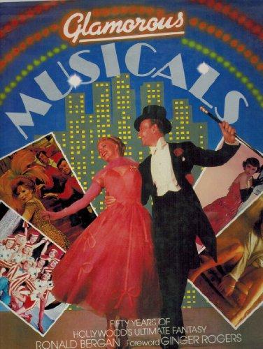 Glamorous Musicals