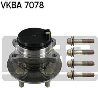 SKF VKBA 7078 fietser
