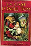 La case de l'oncle Tom - Mame