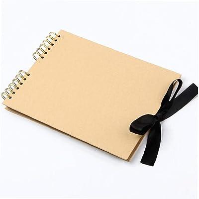 álbum De Fotos//libro De Memoria//álbum de recortes Personalizado Amigos para siempre Pooh.A5 Tamaño