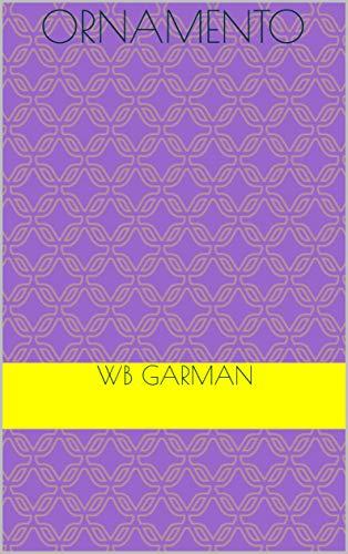Ornamento (The Great Garmando Series Book 1) (English Edition)