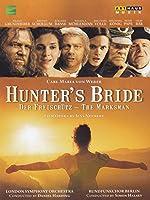 Hunter's Bride [DVD] [Import]