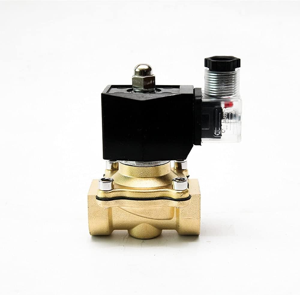 WTREA DN10 DN15 DN20 DN25 Max 47% OFF DN32 IP65 Year-end gift L Waterproof DN50 DN40 Brass