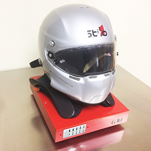 Helmet Dryer Fan with Timer by GAVI - Helmet Dryer for Motorcycle, car Racing, Football, Bike, Equestrian, Skiing, Hockey, Baseball Helmets
