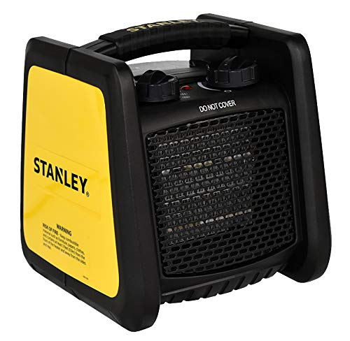 Stanley ST1ST221A240E - Radiador